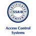 SSAIB Access Control Systems