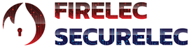 Securelec Controls Limited