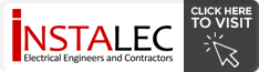 Electrical Engineers and Contractors