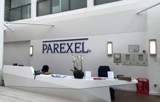 Parexel
