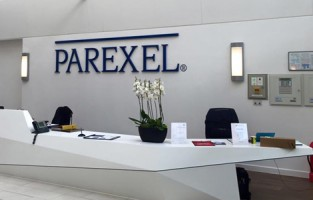 Parexel-Featured