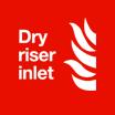Dry Risers